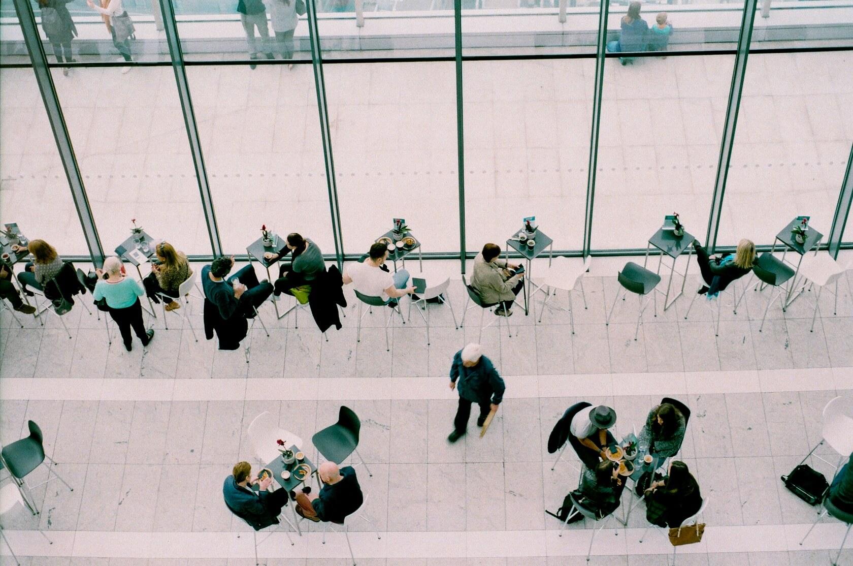 Как улучшить корпоративную репутацию и восприятие компании?