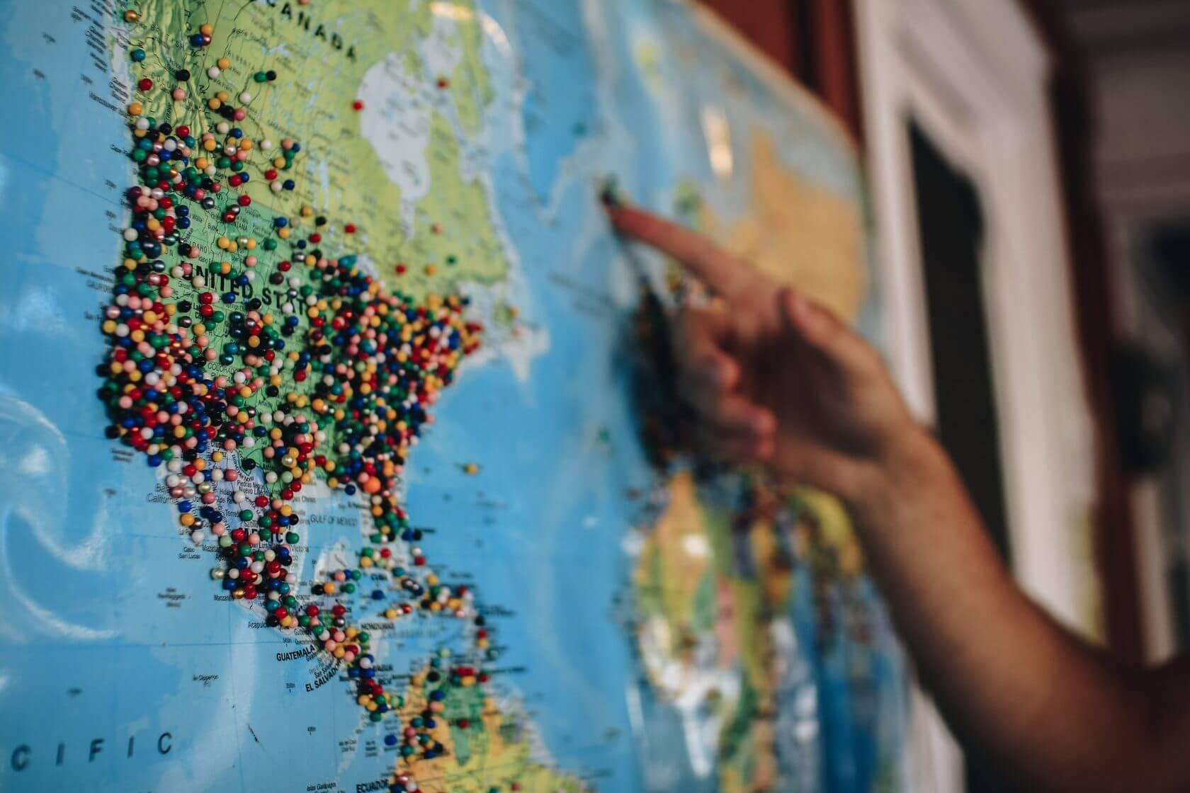 Adves запускает сервис по защите онлайн-репутации бизнеса