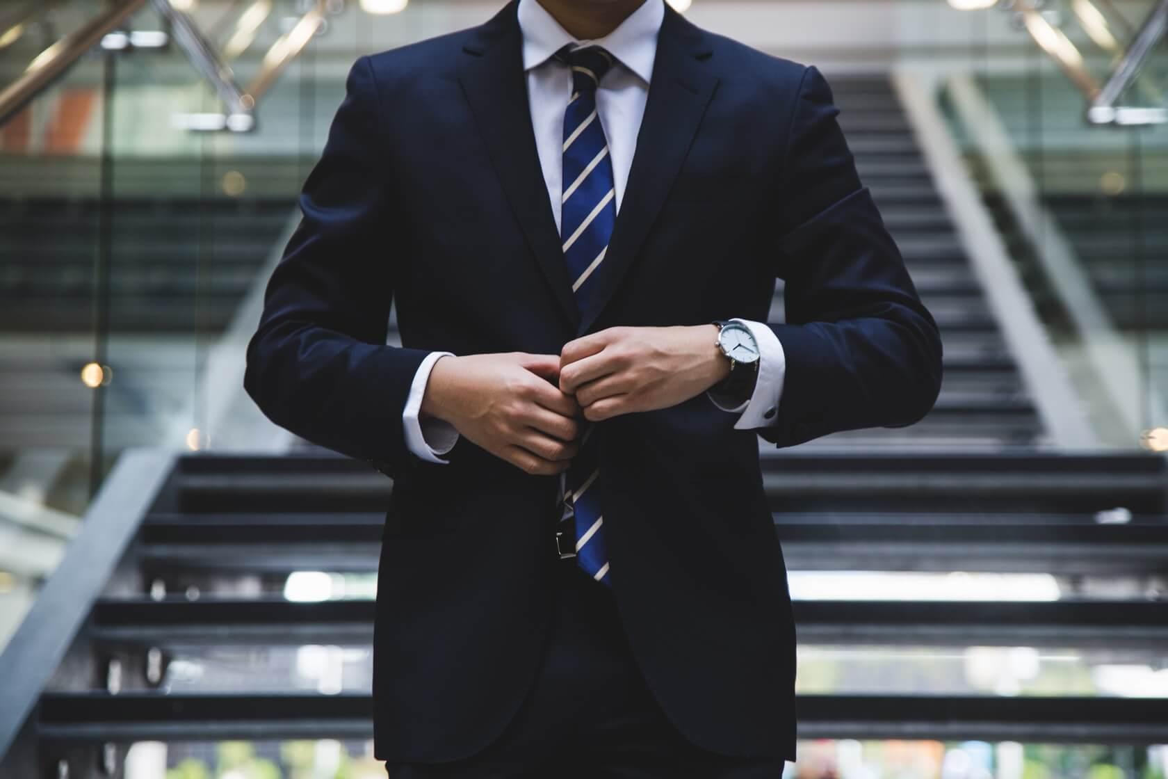 8 рекомендаций по нивелированию негативной информации о компании