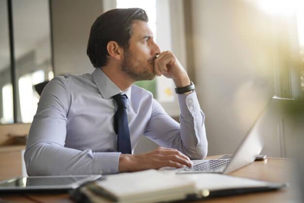 Зачем бизнесу нужна стратегия по управлению интернет-репутацией?