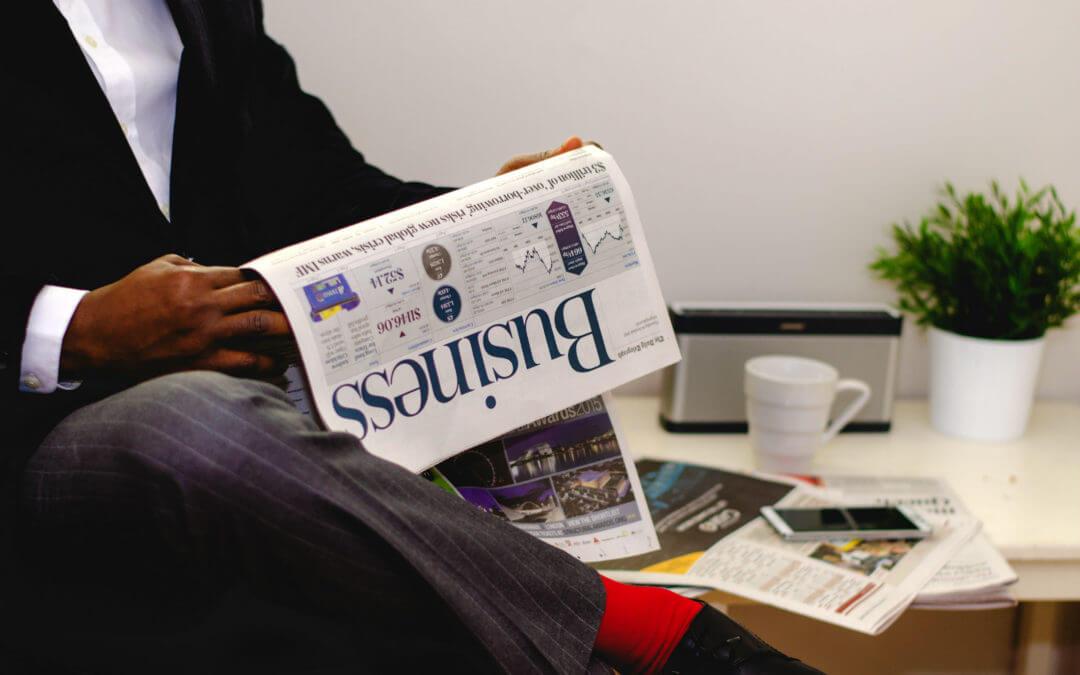 Коронавирус: влияние на бизнес и восстановление репутации