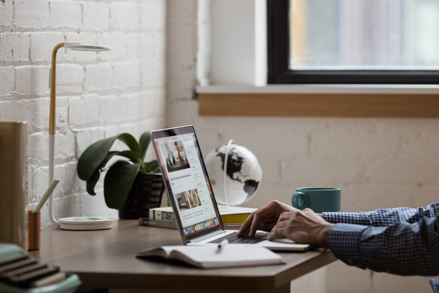 Как удалить негативный отзыв? — Управление репутацией от Adves