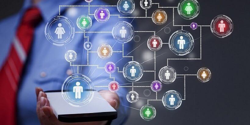 8 способов привлечь клиентов с помощью управления репутацией в Интернете