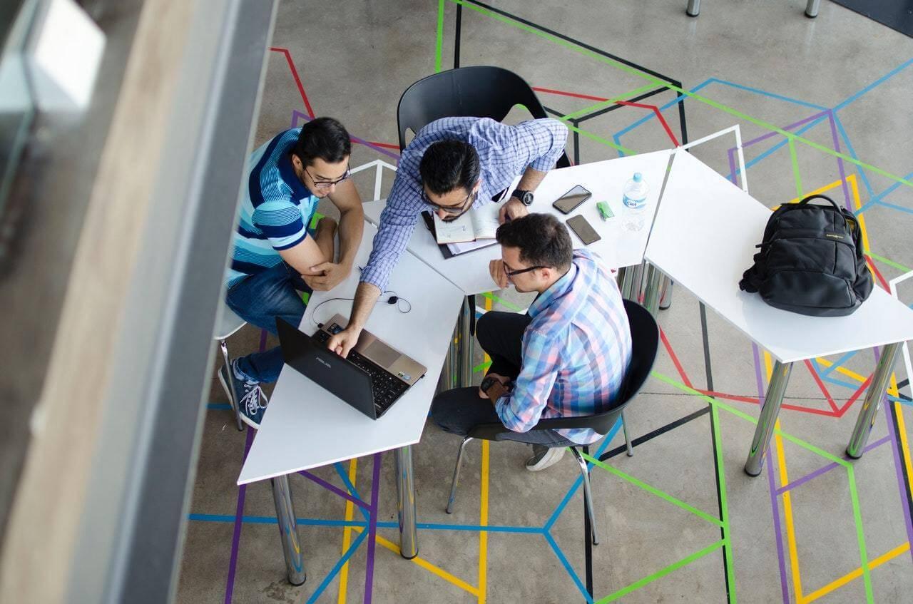 Как PR помогает сохранить и сделать ваш бизнес успешнее