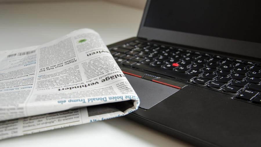 Сервис удаления незаконных публикаций появился в России