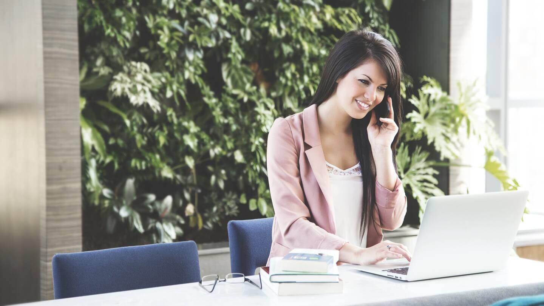 Укрепление бренда работодателя или В чем сила HR