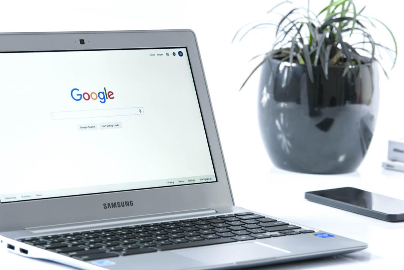 Как найти негатив в интернете или Приемы эффективного поиска