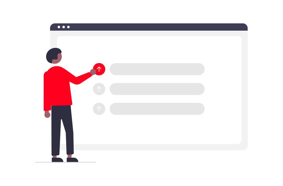убрать поисковые подсказки
