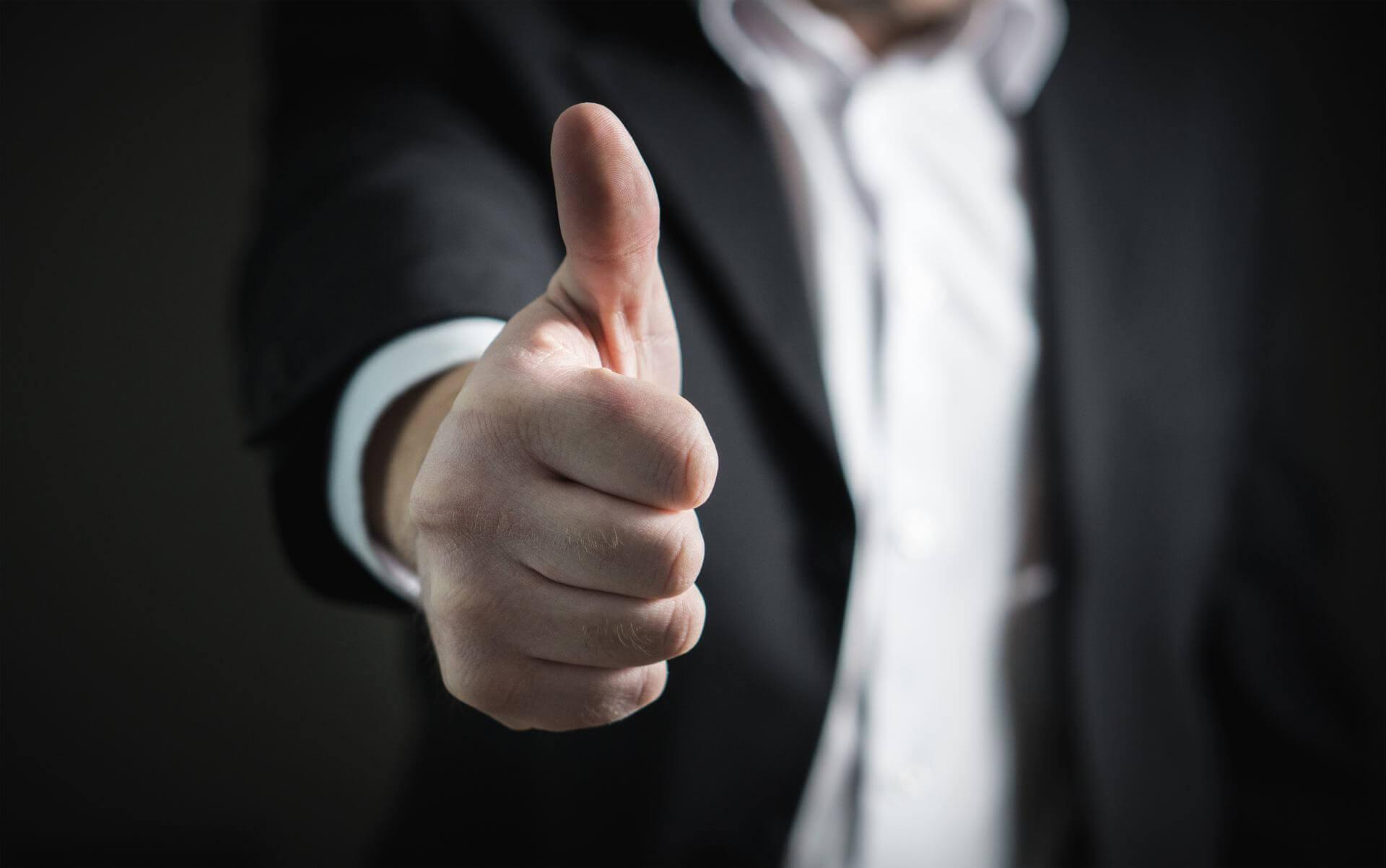 Негативные отзывы — когда их можно или нельзя удалять