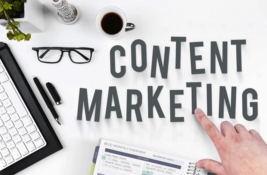 Репутация бренда и контент-маркетинг — есть ли влияние?